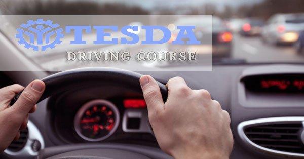 tesda-driving-course-nc2
