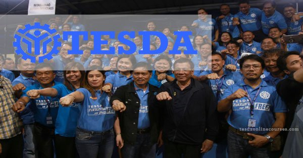 Government-Invests-More-Money-into-TESDA-Tech-Voc-Courses