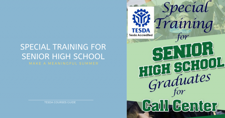 senior high school call center (1)